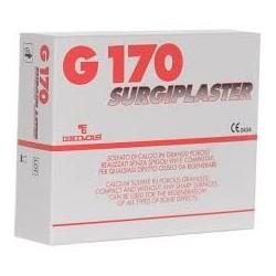 Surgiplaster G170 Ghimas