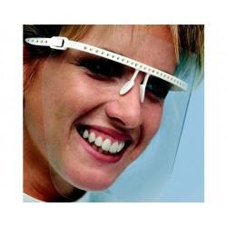 Visiera Vista - Tec UltraLight Eco
