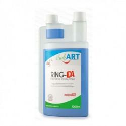 RING-LDA AMMONIO QUATERNARIO 1 LT