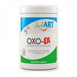 OXO-LDA ACIDO PERACETICO 1 KG